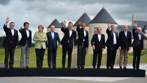 La-Syrie-au-caeur-du-G8_article_popin