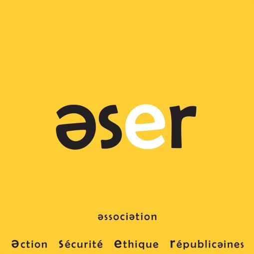 ASER_BD